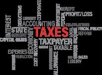tax-1351881_1280