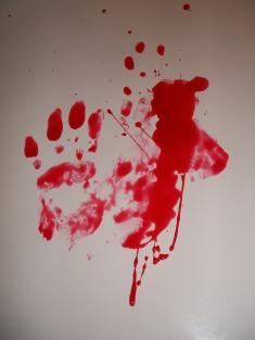 blood-18983_1280